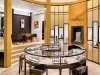 Inside Jaeger-LeCoultre's New York flagship store in Manhattan