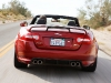 jag_xkrs_convertible_red_3