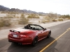 jag_xkrs_convertible_red_4