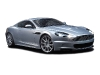 LIVE AND LET DRIVE - It won't keep a low profile, but the Aston Martin DBS will make you feel like a globetrotting, martini-sipping secret agent. Rockets sold separately. www.astonmartin.com