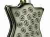 COLOGNE ROYALE - Bond No. 9 has crafted the New York Oud, an orange zest and red rose concoction inspired by the magic of the Big Apple. www.bondno9.com