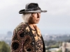 Goldstein's unique style has made him an L.A. fashion icon | Photography by Jesse Milns