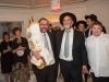 Rabbi Elie and Yaakov Kaplan