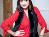 Jeanne Beker, Style Editor The Shopping Channel and Media Personality
