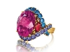 jewel-sapphire-ruby-gold-dolce-ring