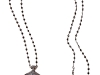necklace-jewel-black-onxy-dolce