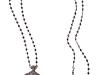 necklace-jewel-black-onxy-dolce
