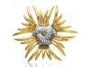 ray-brooch-gold-flower-jewel-dolce