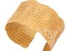 tiffany-co-ring-bracelet-jewel-gold