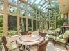 JF Brennan Designs — Moffat Dunlap's Victorian Estate