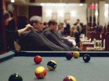 downtown billiards john allen