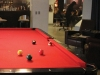 midtown pooltable john allens club