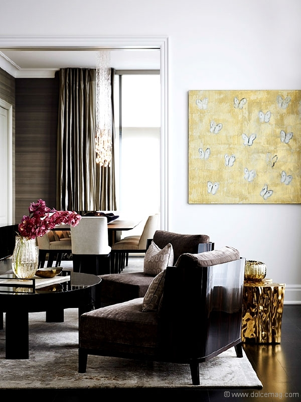 5dcaf73892416 Reinventing the Art of Living Beautifully – Julie Charbonneau Design ...