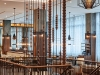 Opened as a flagship for the Hyatt brand, the hotel aims to bring to life the essence of the city | Photo Courtesy Of Crème