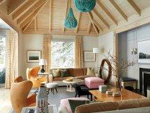 katherine newan design family room