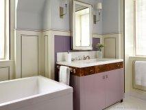 katherine newan design master bath
