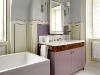 katherine newan design master bath