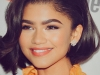 Kelley Baker Brows - Zendaya