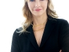 Kirstine Stewart, former  vice-president of English Services at the CBC and new managing director of Twitter Canada
