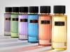 Carolina Herrera / Be an international standout with the classic and head-turning fragrances of Carolina Herrera.