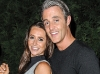 Jessica Mulroney and Ben Mulroney