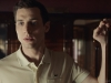 Lacoste – Timeless campaign