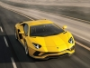Lamborghini just achieved automotive nirvana with the launch of the Aventador S, its most impressive vehicle to date
