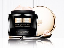 Absolue L'Extrait, for a lifted, energized, even and smooth complexion.