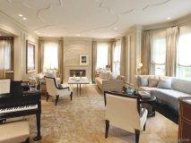 114-dunvegan-rd-living-room
