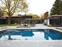 78 The Bridle Path Pool