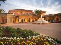 The Grand Del Mar is a legend in the making.