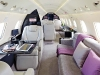 Embraer combines history and novelty, making for a premier choice among travellers.