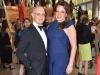 David Daniels and Kate Alexander Daniels