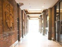 Mantella Ventue Partners, lobby