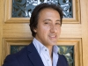 Marco Guglietti, president of Rosehaven Homes.