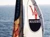 Maserati Boat
