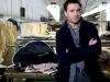 Lucian Matis Toronto Fashion Designer
