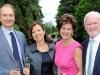 douglas and suzan eickmeier cherry tabb dr sheldon herzig