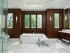 heather segreti kleinburg on home bath