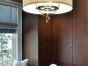 heather segreti kleinburg on home lighting