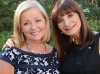 beverly thomson and jeanne beker