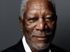 Morgan Freeman, 78, may have gotten a late start in Hollywood, but his star power proves to be enduring. His most-known movie performances include Driving Miss Daisy, The Shawshank Redemption, Se7en, Deep Impact, Bruce Almighty, The Dark Knight trilogy and Invictus. In 2005, he received an Oscar for Best Supporting Actor in Million Dollar Baby