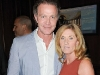 mark mcewan and roxanne mcewan