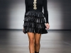 nadya tota designe short dress