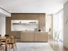 5. Kitchens are equipped with Gaggenau appliance suites  | Photo by  Scott Frances