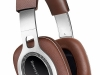 11. Bowers & Wilkins: Exquisitely crafted, the Bowers & Wilkins' P9 Signature Premium Headphones will deliver an equally comfortable and quality-infused listening experience | www.amazon.ca