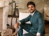 7. Mariano Di Vaio: With the release of his new clothing collection, this style influencer will be providing looks to enhance everyday outfits with impeccable details | www.marianodivaio.com/en