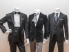 Joseph Abboud's sophisticated collections