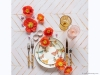 3. TABLESCAPING TREASURES
