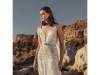 GALA by Galia Lahav – Known for its soft fabrics and high-quality fits, GALA by Galia Lahav is part of the house's made-to-order bridal line.